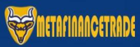 MetaFinance Trade logo