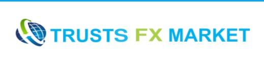 TrustsFXMarket logo