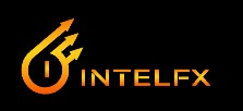 Intel-FX logo