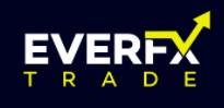 EverFX Trade logo