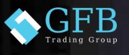 GFB Trading Group logo