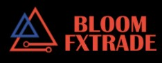 BloomFXTrade logo