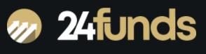 24funds logo