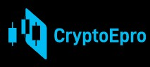 CryptoEpro logo
