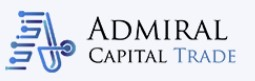 Admiral Capital Trade logo
