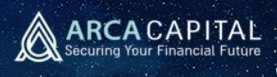 Arca Capital logo