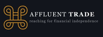 Affluent Trade logo
