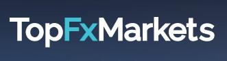 TopFxMarkets logo