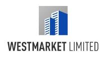 WestMarket Limited logo