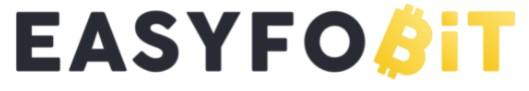 EasyfoBit logo