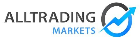 AllTrading Markets logo