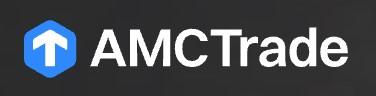 AMCTrade logo