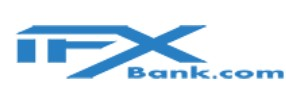 IFXbank logo