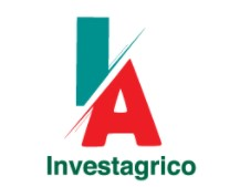 Investagrico logo